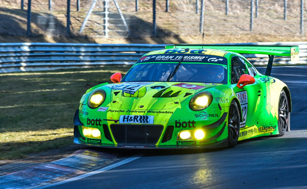 VLN1 2018_Manthey Racing_Porsche 911 GT3 R_912.jpg_2