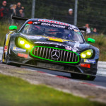 VLN2017_Lauf 7_Haribo Racing_Mercedes AMG GT3