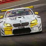 VLN2017_Lauf 7_Walkenhorst Motorsport_BMW M6 GT3
