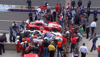 Viper-gewinnt-Indianapolis-2014