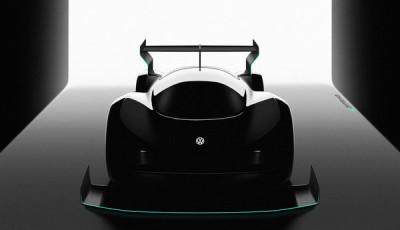 Volkswagen-entwickelt-Elektro-Rennfahrzeug-fuer-Bergrennen-Pikes-Peak