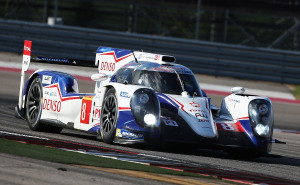WEC-2014-Austin-Toyota-Racing1