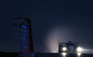 WEC-2014-Austin-Toyota-Racing2