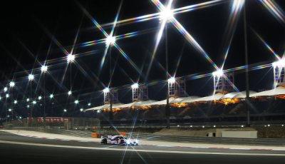 WEC-2014-Bahrain-Toyota-Racing-Qualifying