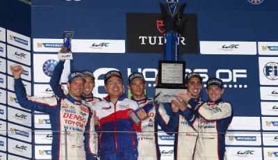 WEC-2014-Fuji-Toyota-Racing-Doppelsieg