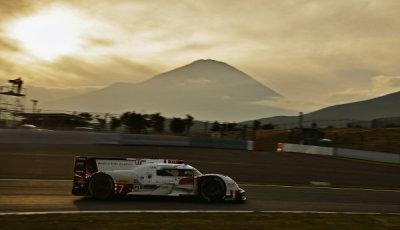 WEC-2015-Fuji-Qualifying-Audi-R18-e-tron-quattro