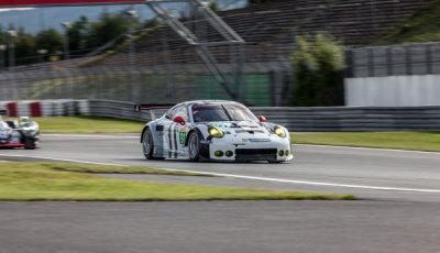 WEC-2015-Nuerburgring-Porsche-911-RSR