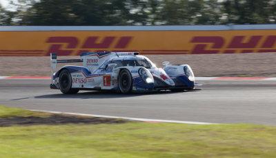 WEC-2015-Nuerburgring-Toyota-Racing