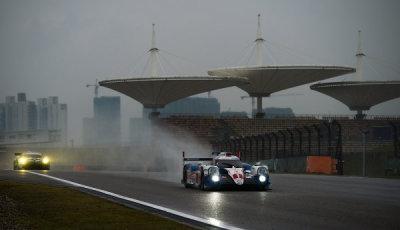 WEC-2015-Shanghai-Toyota-Gazoo-Racing