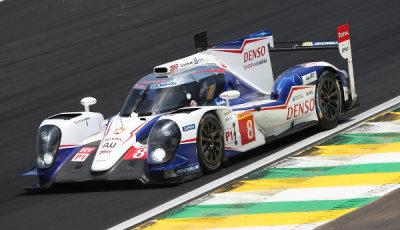 WEC-2015-Toyota-Racing-Mission-Titelkampf