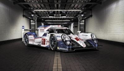WEC-2015-Toyota-Racing-bereit-fuer-Saison