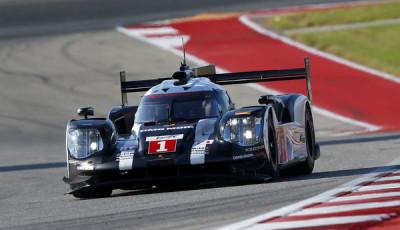 WEC-2016-Austin-Porsche-919-Hybrid-Porsche-Team-Timo-Bernhard-Brendon-Hartley-Mark-Webber