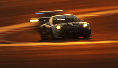 WEC-2016-Bahrain-Porsche-911-RSR-Nr88-Abu-Dhabi-Proton-Racing