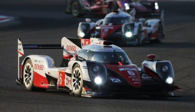 WEC-2016-Bahrain-Toyota-Racing-Toyota-TS050-Hybrid-Nr6