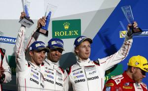 WEC-2016-Fuji-Podium-Timo-Bernhard-Mark-Webber-Brendon-Hartley