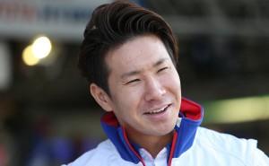 WEC-2016-Kamui-Kobayashi-Toyota-Gazoo-Racing