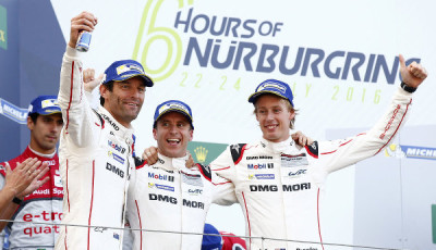 WEC-2016-Nuerburgring-Mark-Webber-Timo-Bernhard-Brendon-Hartley