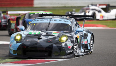 WEC-2016-Silverstone-Porsche-911-RSR-77-Dempsey-Proton-Racing-Richard-Lietz-Michael-Christensen