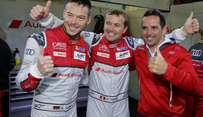 WEC-2016-Silverstone-Qualifying-Pole-fuer-Lotterer-Faessler-Treluyer-Audi-R18-e-tron-quattro