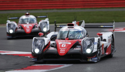 WEC-2016-Silverstone-Toyota-Gazoo-Racing