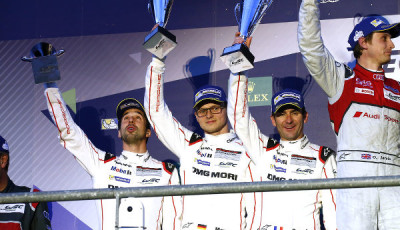 WEC-2016-Spa-Neel-Jani-Marc-Lieb-Romain-Dumas-Podest