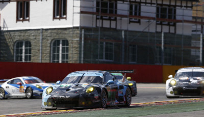 WEC-2016-Spa-Porsche-911-RSR-Nr77-Dempsey-Proton-Racing-Richard-Lietz-Michael-Christensen