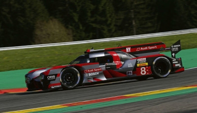 WEC-2016-Spa-Qualifying-Audi-R18-e-tron-quattro