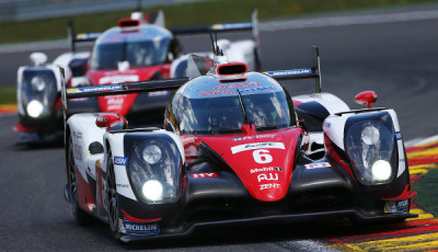 WEC-2016-Spa-Toyota-Gazoo-Racing