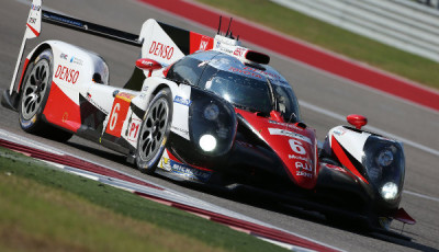 WEC-2016-Toyota-Gazoo-Racing-Fuji-Preview