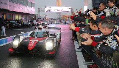 WEC-2017-Fuji-Doppelsieg-Toyota-Gazoo-Racing