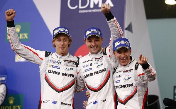 WEC-2017-Mexiko-Porsche-LMP-Team-Timo-Bernhard-Earl-Bamber-Brendon-Hartley