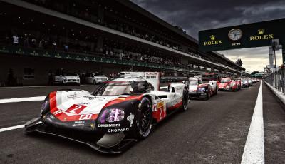 WEC-2017-Mexiko-Qualifying-Porsche-919-Hybrid-Nr.2-Earl-Bamber-Timo-Bernhard-Brendon-Hartley