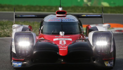 WEC-2017-Preview-Silverstone-Toyota-TS050-Hybrid