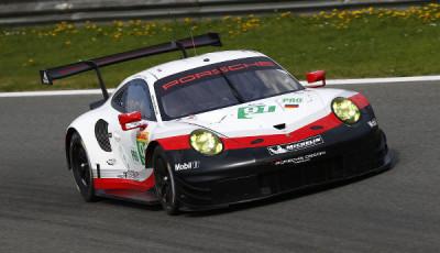 WEC-2017-Prolog-Monza-Porsche-911-RSR-Nr91-2