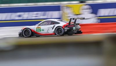 WEC-2017-Silverstone-Porsche-911-RSR-Nr92