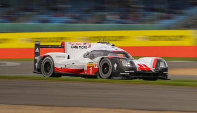 WEC-2017-Silverstone-Qualifying-Porsche-919-Hybrid-Nr1