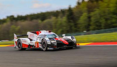 WEC-2017-Spa-Toyota-Gazoo-Racing-Toyota-TS050-Hybrid-Nr.8-2