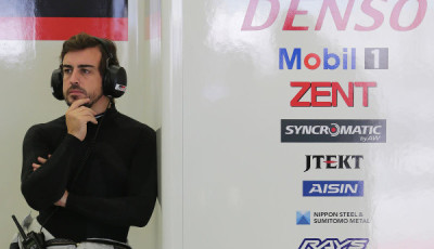 WEC-2018-19-Fernando-Alonso-startet-fuer-Toyota-GAZOO-Racing