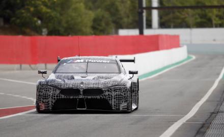 WEC-2018-BMW-M8-GTE-Test-in-Spanien