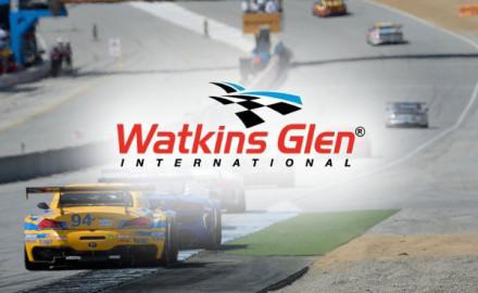 Watkins-Glen-default