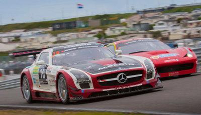 Zandvoort-Winner-Hofor-Racing-SLS-cut