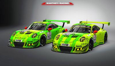 berzerkdesign_Manthey Racing_Grello Schwesterfahrzeug3