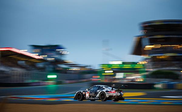 high_911_rsr_88_dempsey_proton_racing_qualifying_1_le_mans_2018_porsche_ag