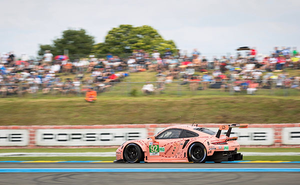 high_911_rsr_92_race_le_mans_2018_porsche_ag