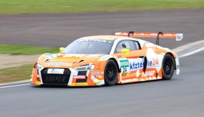 kfzteile24-APR-Motorsport-Audi-R8-LMS