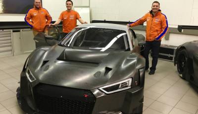 kfzteile24-APR-Motorsport-nimmt-Audi-R8-LMS-in-Empfang-Artikelbild