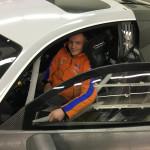 kfzteile24-APR-Motorsport-nimmt-Audi-R8-LMS-in-Empfang2