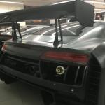 kfzteile24-APR-Motorsport-nimmt-Audi-R8-LMS-in-Empfang3