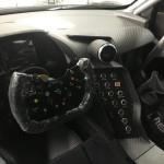 kfzteile24-APR-Motorsport-nimmt-Audi-R8-LMS-in-Empfang5