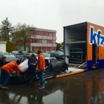 kfzteile24-APR-Motorsport-nimmt-Audi-R8-LMS-in-Empfang8